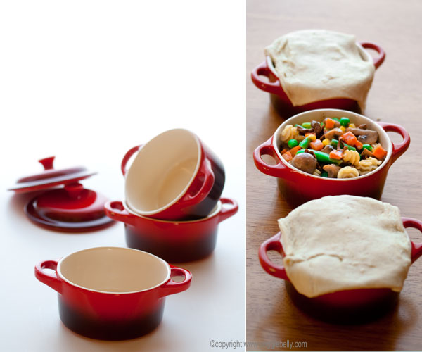 sc 1 st  Bonchef & Pie Dishes