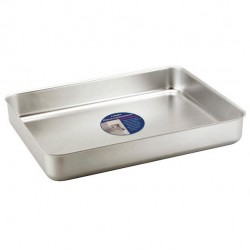 Baking & Roasting Trays