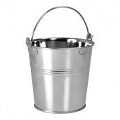 Presentation Buckets