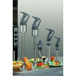 Stick Blenders/Mixers