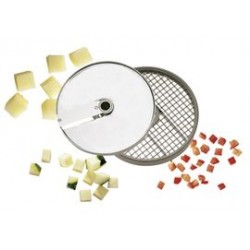 Dicing Equipment (Light)